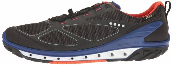 25e7a54d19033b 12 Reasons to NOT to Buy Ecco BIOM Venture GTX (May 2019)