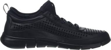 Ecco Intrinsic - Black Black 86001351052 (86001351052)
