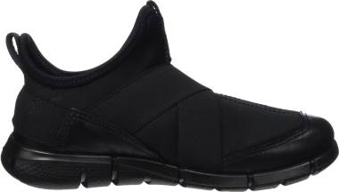 Ecco Intrinsic - Black