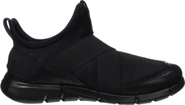 Ecco Intrinsic - Black (70507253859)