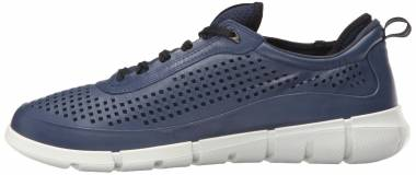 Ecco Intrinsic - Azul (True Navy1048) (86001401048)