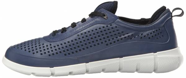 Ecco Intrinsic - Azul (True Navy1048)