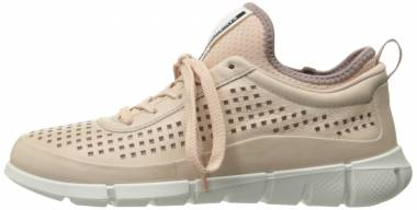 Ecco Intrinsic - Beige (86001301118)
