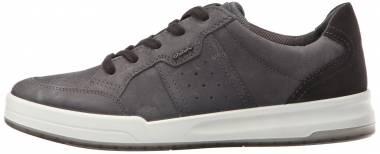 Ecco Jack Sneaker - Grey