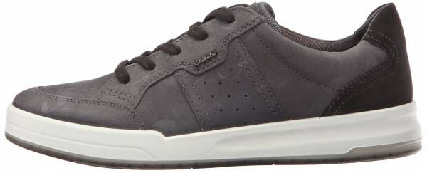968810447db25c 14 Reasons to/NOT to Buy Ecco Jack Sneaker (Jul 2019) | RunRepeat
