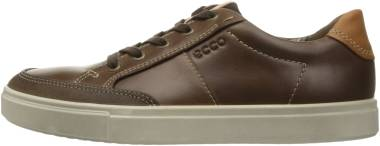 Ecco Kyle Classic - Brown 55778cocoa Brown Cocoa Brown