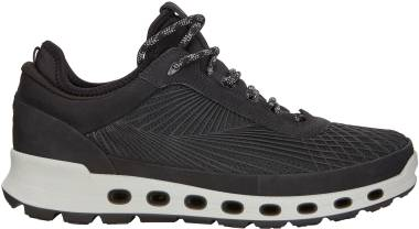 Ecco Cool 2.0 Textile GTX - Black (84250450659)