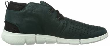 Ecco Intrinsic Chukka - Green