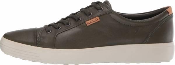 Ecco Soft 7 Sneaker -