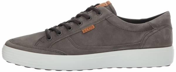 cb784c9a Ecco Soft 7 Sneaker