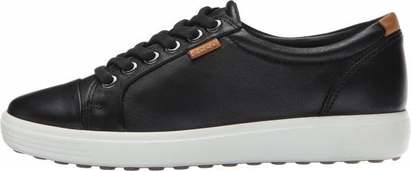 394432a99ab0 16 Reasons to NOT to Buy Ecco Soft 7 Sneaker (May 2019)