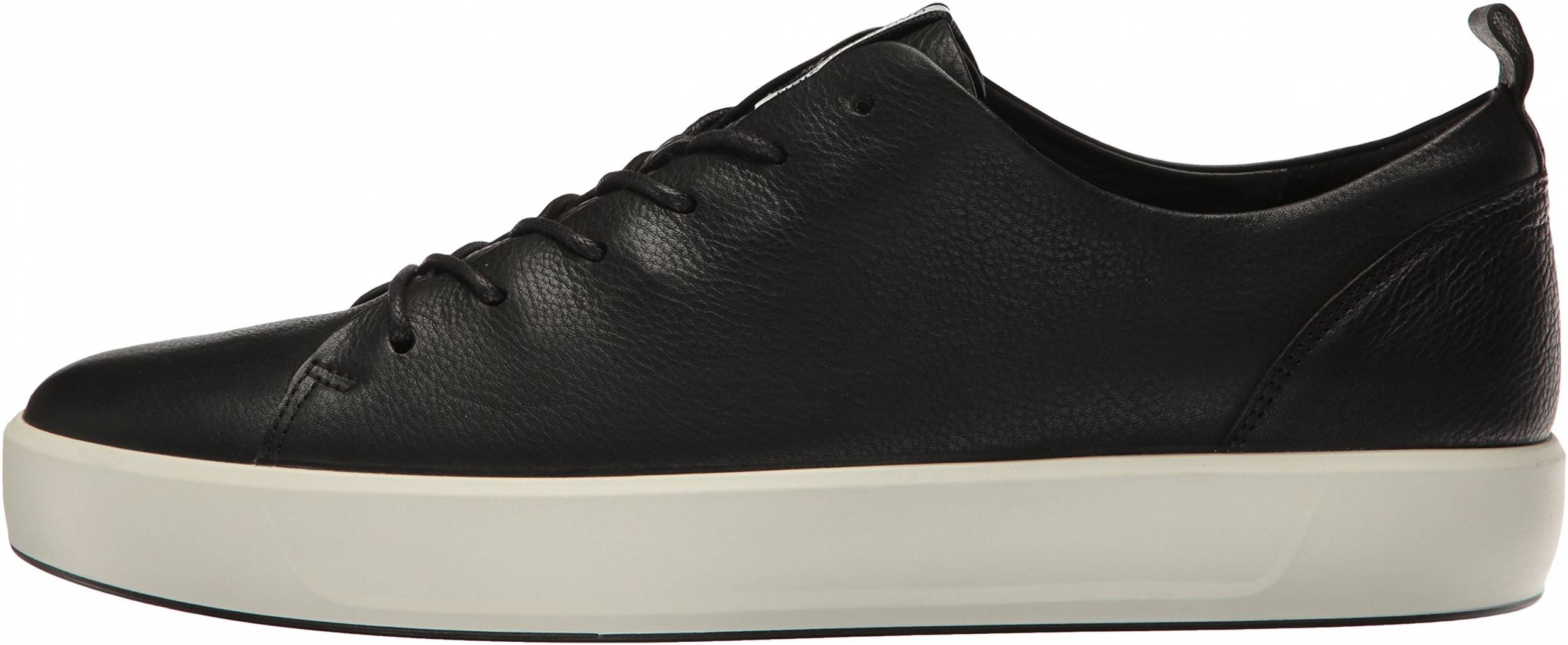 Save 45% on Ecco Sneakers (44 Models in