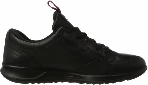 best service b279f 614f9 Ecco Genna Sneaker