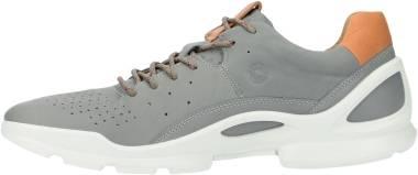 Ecco Biom Street - Grey (8418040153)