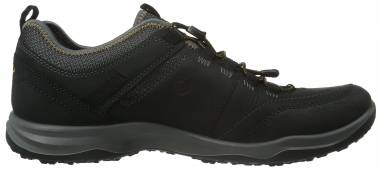 Ecco Espinho GTX Black Men