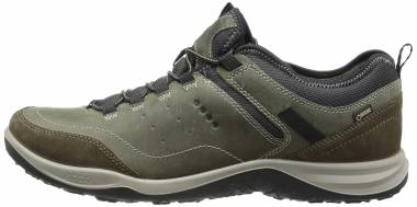 Ecco Espinho GTX Green Men