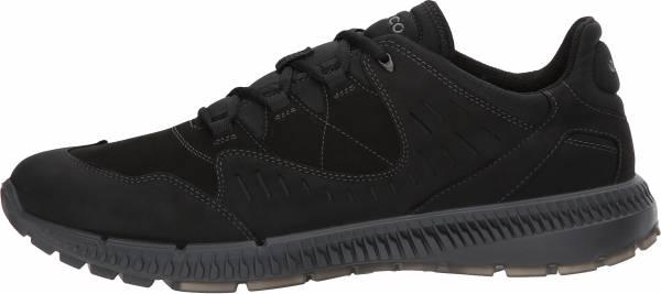 Ecco Terrawalk - Black (87050451052)