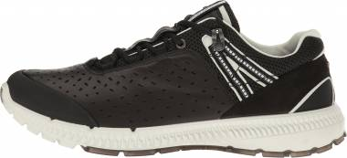 Ecco Intrinsic TR Walk - Schwarz Black Black (86101451707)