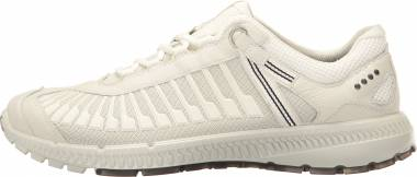 Ecco Intrinsic TR Walk Weiß (White/Shadow White) Men