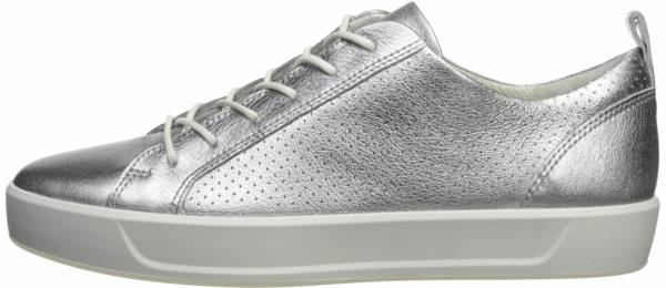 7c1134abc 10 Reasons to NOT to Buy Ecco Soft 8 Summer Tie (May 2019)
