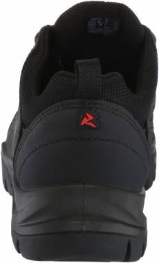 ac46ceb7 Ecco Xpedition III Low