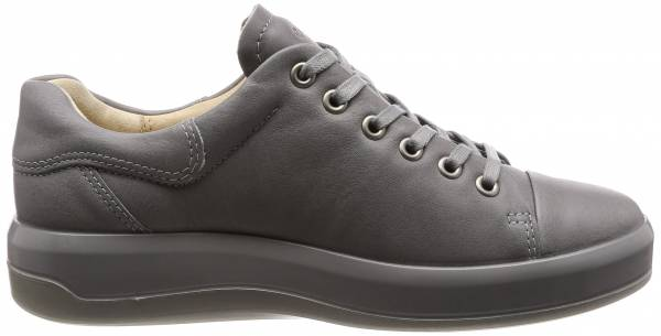 032dbf5c947 10 Reasons to NOT to Buy Ecco Soft 9 Tie (Apr 2019)
