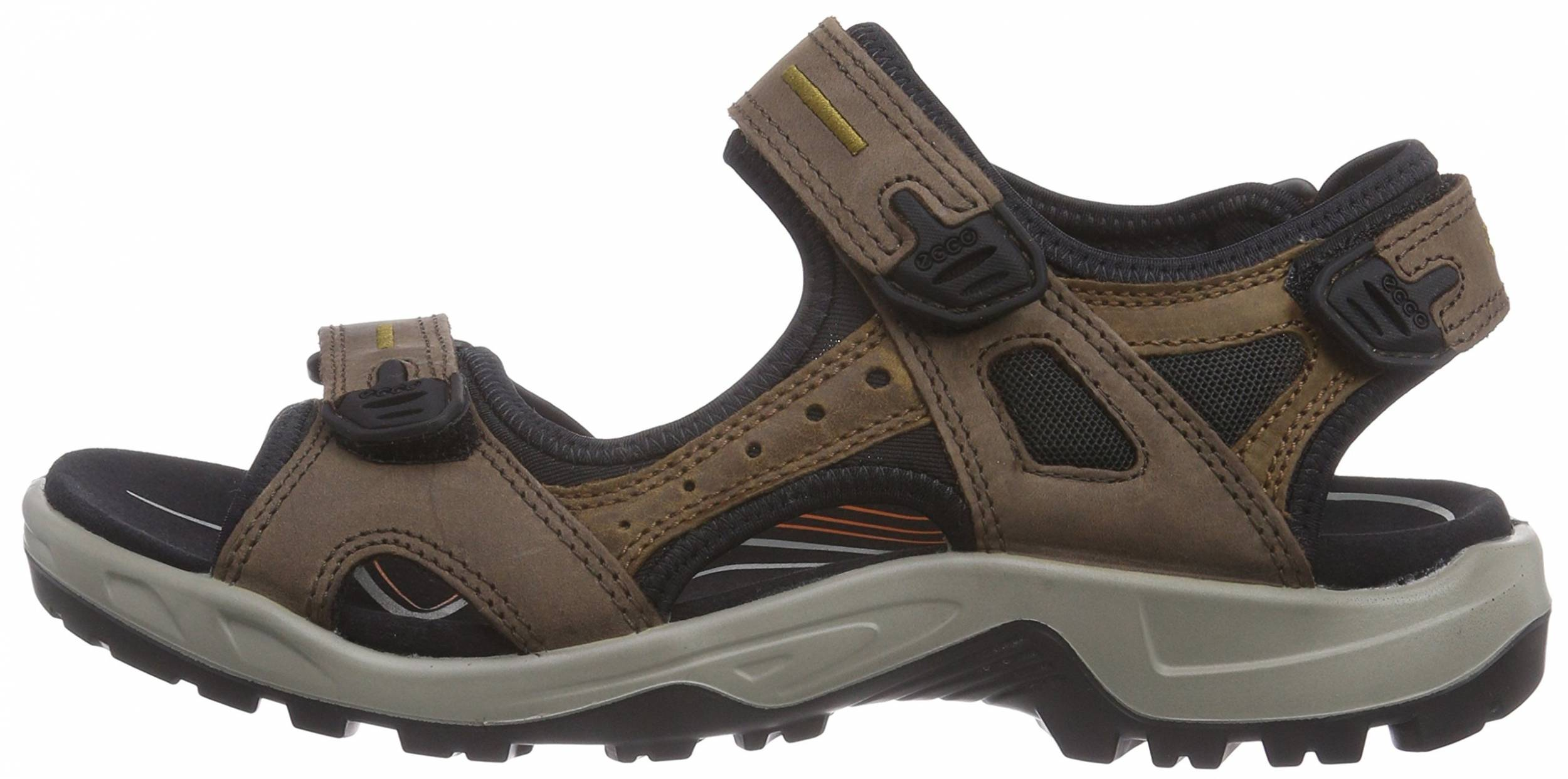 Save 59% on Ecco Hiking Sandals (1