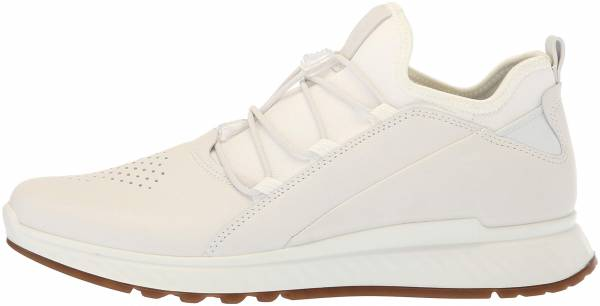 Ecco ST1 Toggle - White