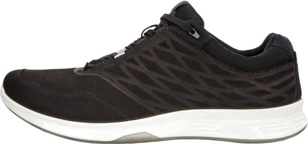 Ecco Exceed Low - Black