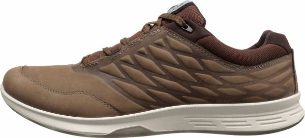 Ecco Exceed Low Birch
