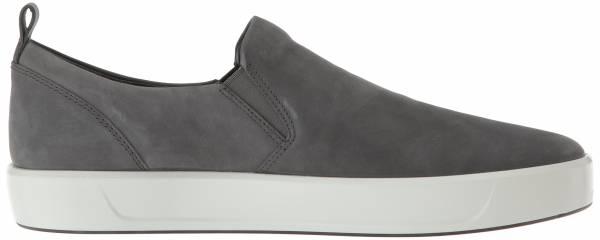 ecco soft 8 men's shoe - 60% OFF