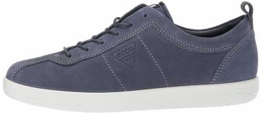 competitive price 4aadf c96f2 Ecco Soft 1 Sneaker