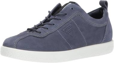 competitive price 4aadf c96f2 Ecco Soft 1 Sneaker