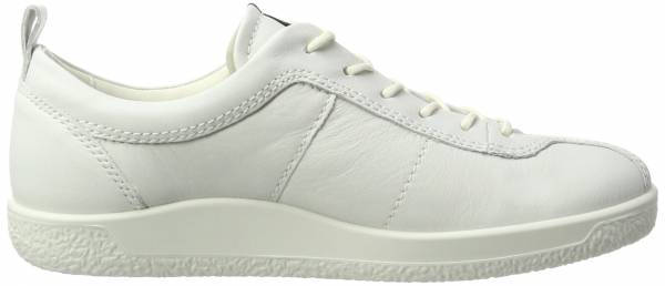 f9319c5f078e50 14 Reasons to NOT to Buy Ecco Soft 1 Sneaker (May 2019)
