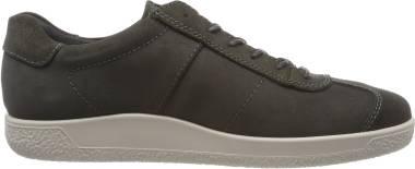 Ecco Soft 1 Sneaker - black (4005142602)