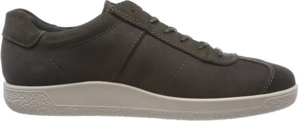 Ecco Soft 1 Sneaker