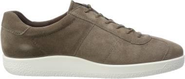 Ecco Soft 1 Sneaker - Braun Espresso (4005142192)