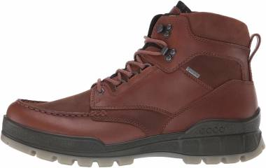 Ecco Track 25 Boot - mens (83170452600)