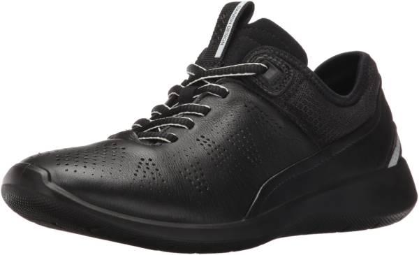 ECCO Women/'s Soft 5 Sneaker