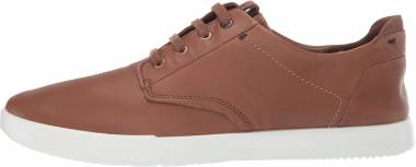 Ecco Collin 2.0 - Brown Cocoa Brown Cocoa Brown 55778 (53627455778)
