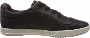 Ecco Collin 2.0 - Black Coffee 51623