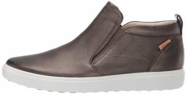 6af753d7 70 Best Ecco Sneakers (August 2019) | RunRepeat