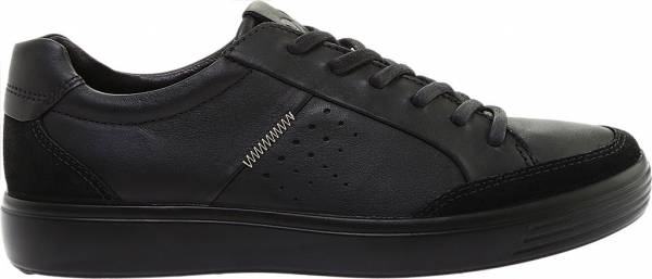 Ecco Soft 7 Relaxed  - ecco-soft-7-relaxed-b000