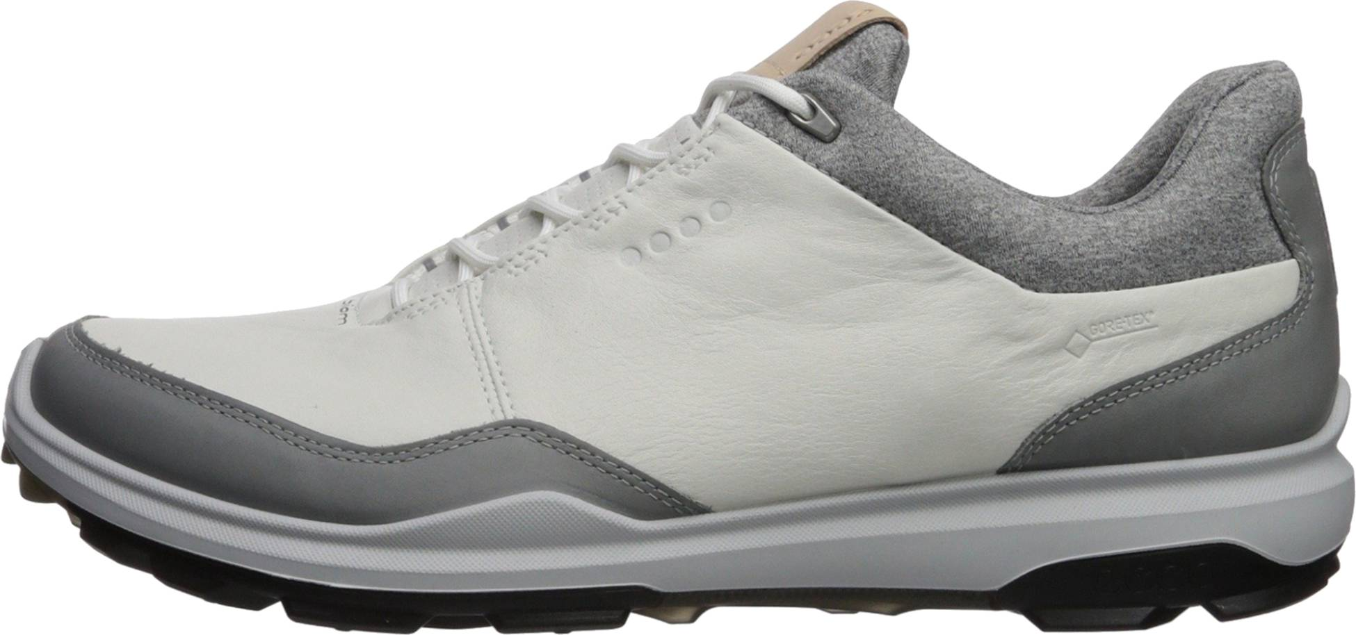 Save 28% on Gore-Tex Golf Shoes (6