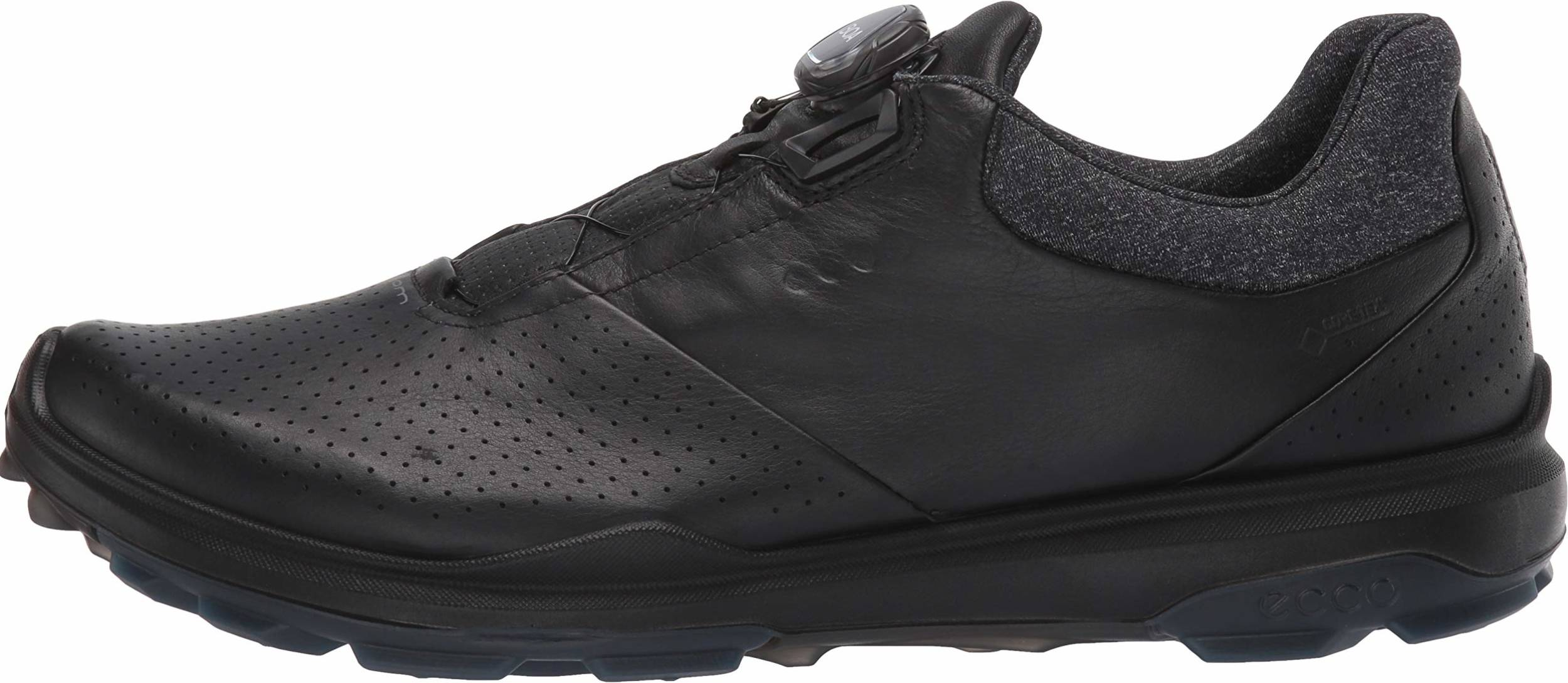 Save 41% on Ecco Golf Shoes (14 Models