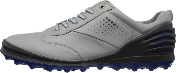 Only 140 Buy Ecco Cage Pro Runrepeat