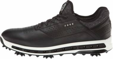 Ecco Cool 18 GTX - Black (13011401001)