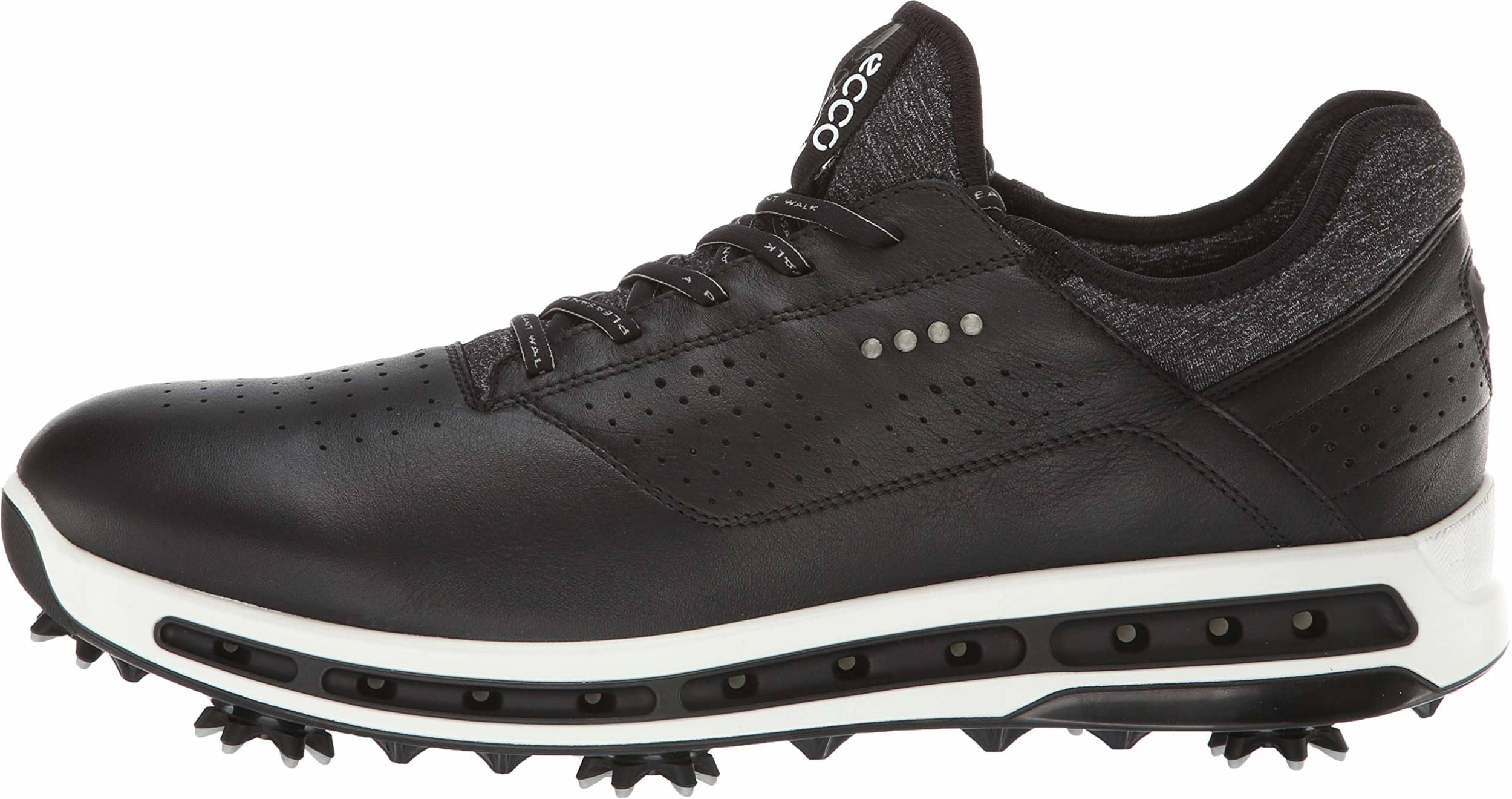 Only $162 + Review of Ecco Cool 18 GTX
