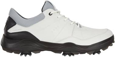 Ecco Golf Strike - White (13212401007)