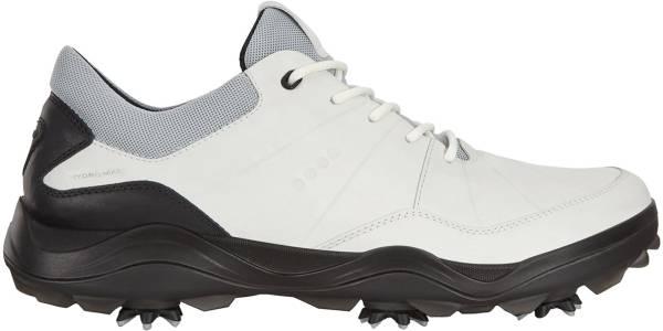 Ecco Golf Strike - White (13212401007)